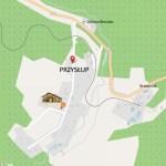Przyslup_mapa_2
