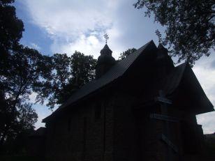 Zernica_Wyzna_cerkiew_16