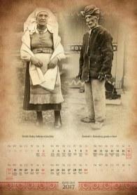Swiat_Bojkow_Łemkow-kalendarz_2017_03