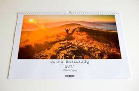 kalendarz_solina_bieszczady_2017_3
