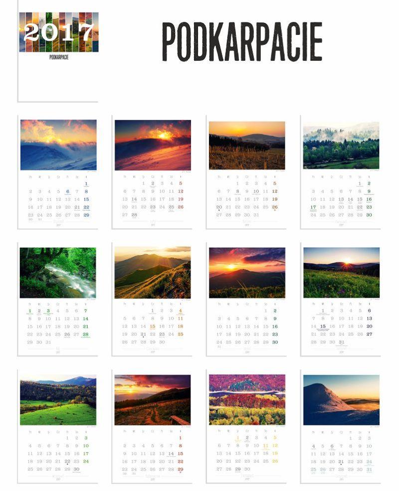 podkarpacie_2017_kalendarz_2