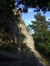 bieszczady_2016_kamien_leski_21