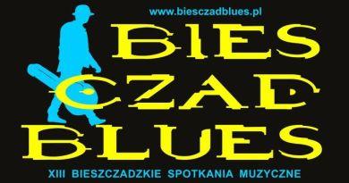 Bies Czad Blues 2018 – zdjęcia