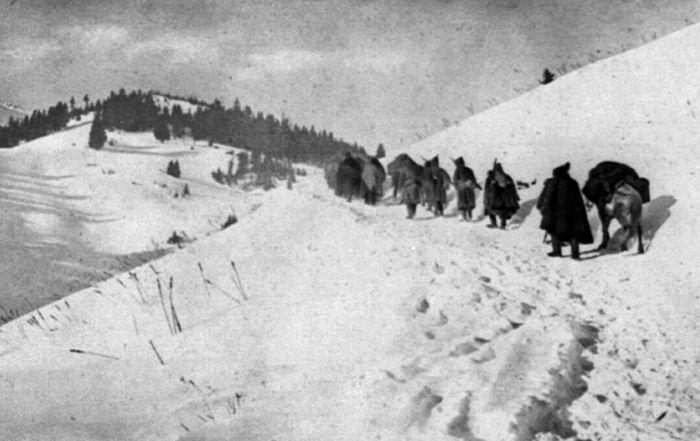 serb-mountain-retreat