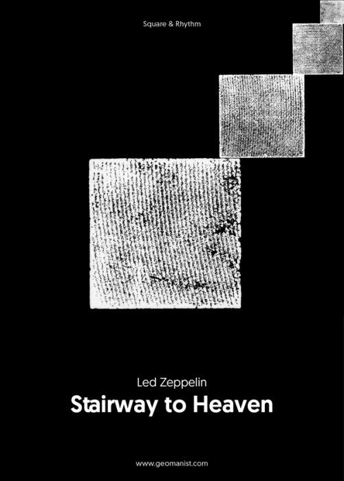 stairwaytoheaver
