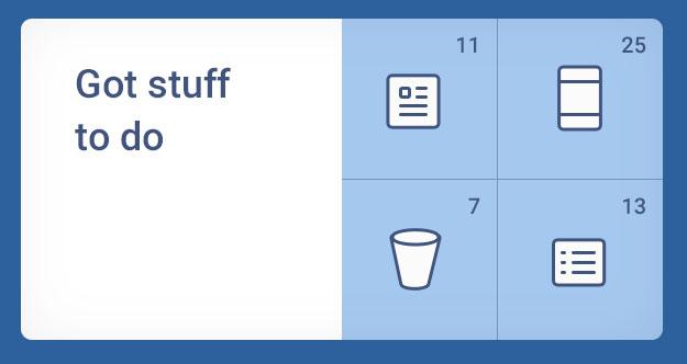 stuff-to-do