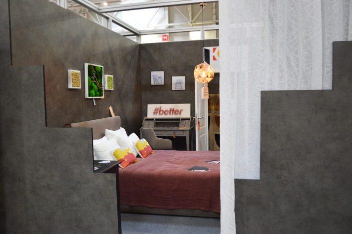 Imagini apartament #better