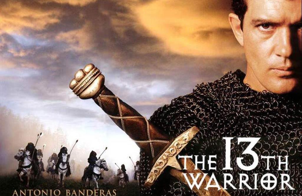 the thirteenth warrior full movie