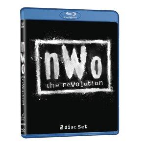 NWO-Revolution