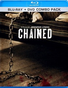 Chained-Cover