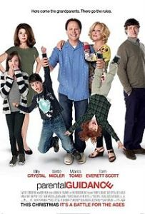 Parental_Guidance_film_poster