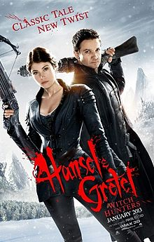 Hansel_and_Gretel_Witch_Hunters_