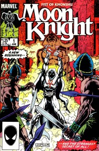 Moon Knight-Khonshu-00