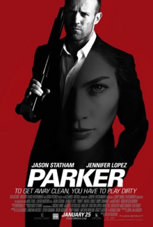 Parker_2013_Movie_Poster