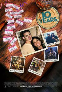 Ten_Years_poster