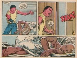 Uncanny X-Men 186-04