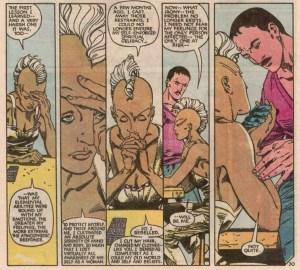 Uncanny X-Men 186-30