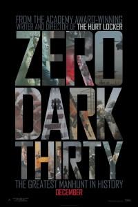 Zero_Dark_Thirty_one_sheet
