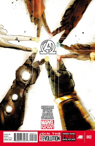 avengers7