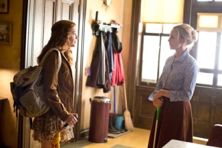Bates-Motel-Episode-2-Nice-Town-You-Picked-Norma-06