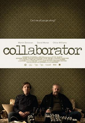 Collaborator_poster