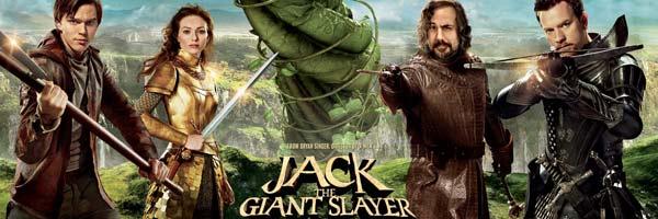 jack-the-giant-slayer-banner-slice