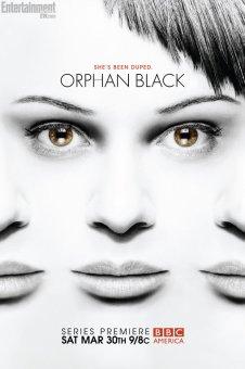 promo-sexy-thriller-ophan-black