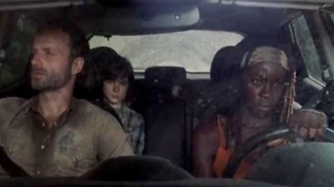 Walking-Dead-Season-3-Episode-12-Preview1