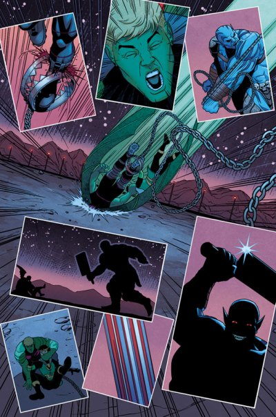 YoungAvengers_3_Preview2