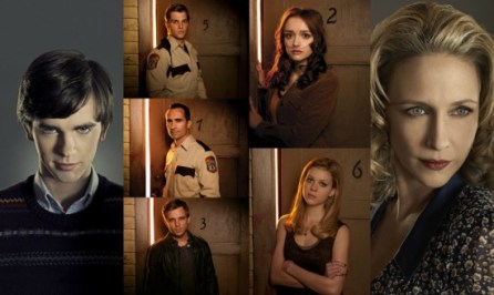 Bates-Motel-cast-550x329