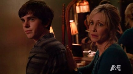 Bates-Motel-Episode-6-Video-Preview-The-Truth-622x349