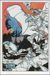 batman-400-kaluta