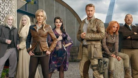 defiance-cast-syfy
