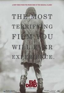 evil_dead-poster