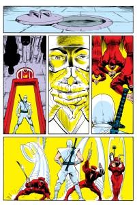 G.I. Joe Classics vol 03p018