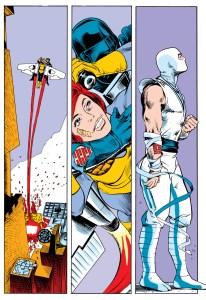 G.I. Joe Classics vol 03p026