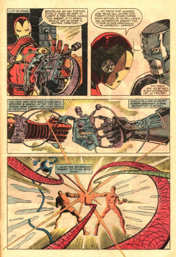 Iron Man 150-38