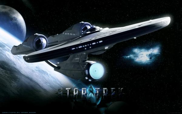 Star_trek_2009_desktop_2_by_d_gREg