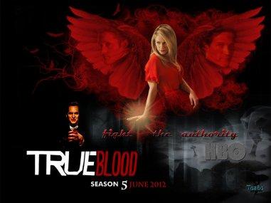true_blood__season_5_poster_by_tasha507-d4vkfz5