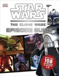 Clone_Wars_Episode_Guide_Cover