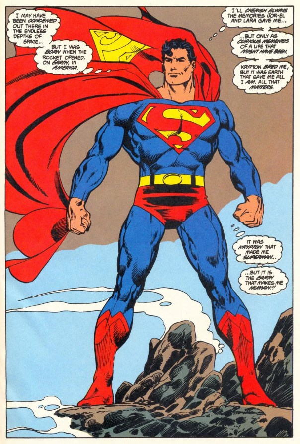 The_Man_of_Steel-151