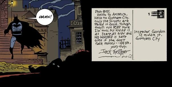 Batman - Gotham by Gaslight-023