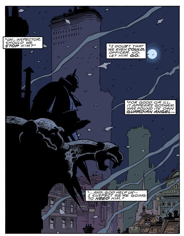 Batman - Gotham by Gaslight-048