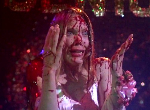 carrie3