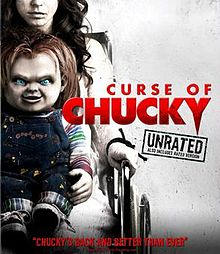 Curse_of_Chucky,_Blu-ray_Art
