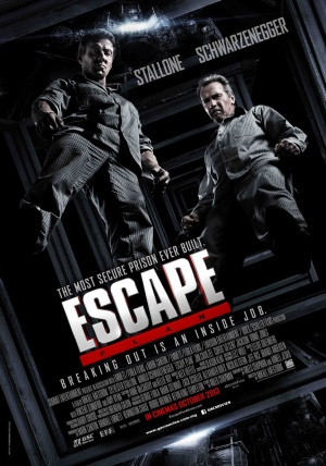 Escapeplanfilmposter