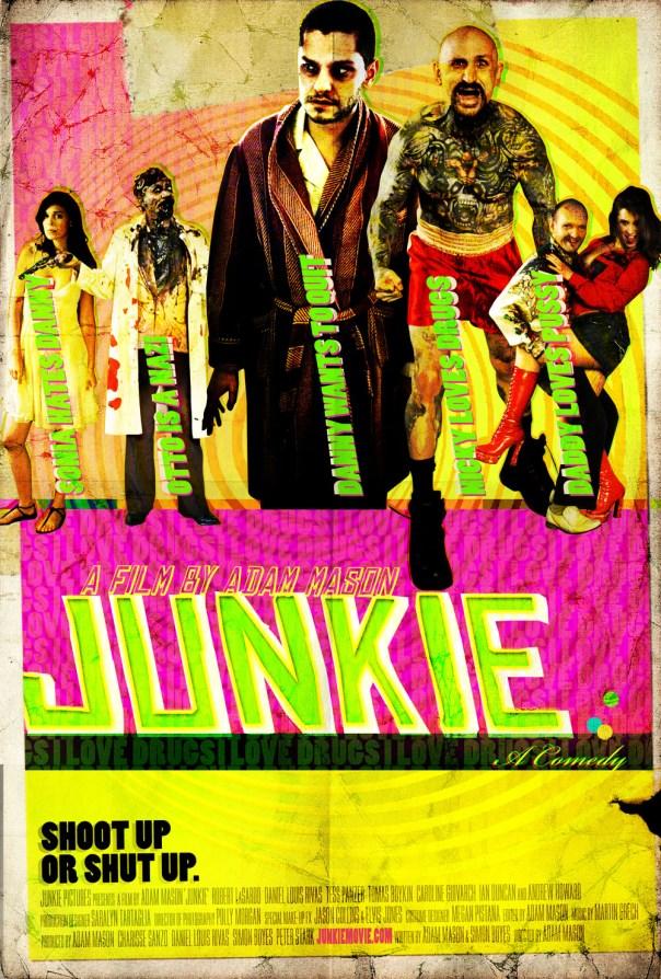 junkie2012big