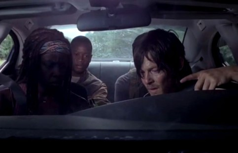 The-Walking-Dead-Season-4-Car-Radio-Screenshot