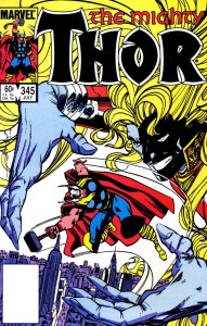 Thor_345-00