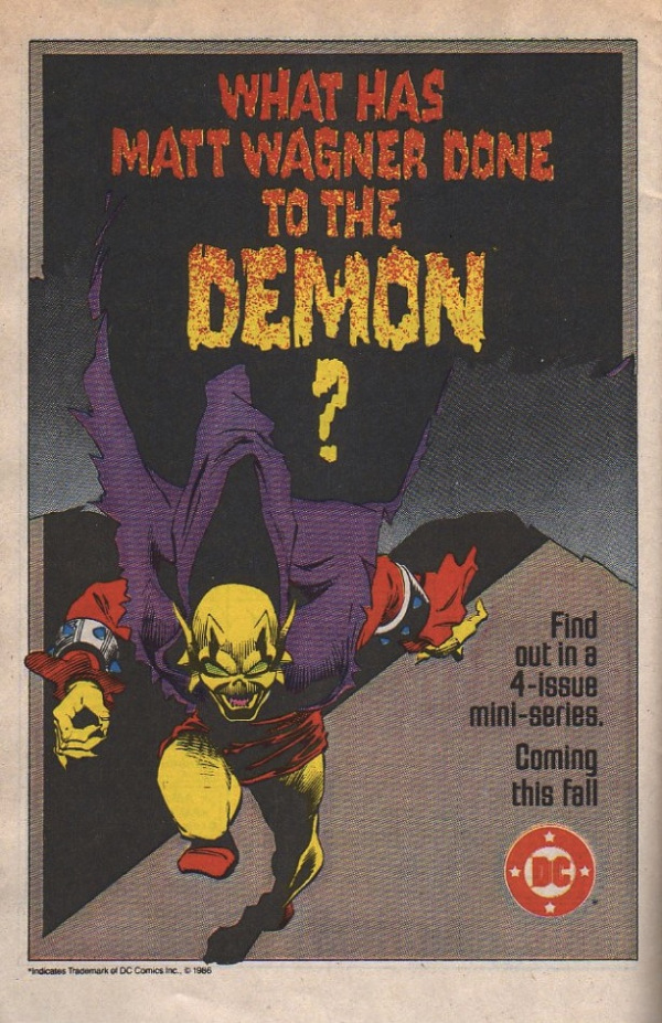wagner-demon-hex-17-1986